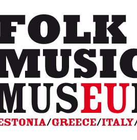 Folk Music in Museums