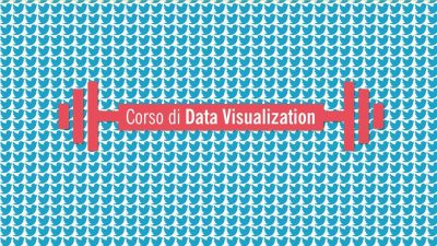 Data Visualization – Dolab